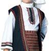 Σουλιωτισσα-ελληνοπουλα